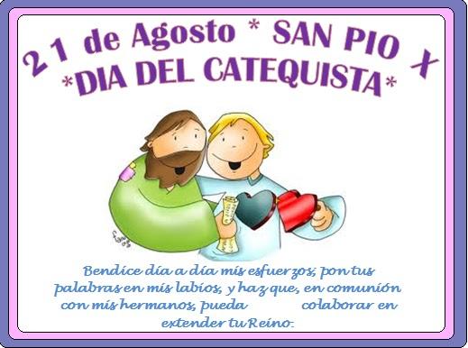 cate21DEAGOSTO