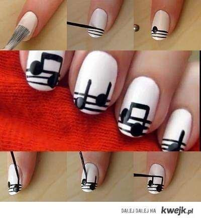 DIY-Nails-15