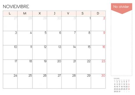calendario_noviembre_2014