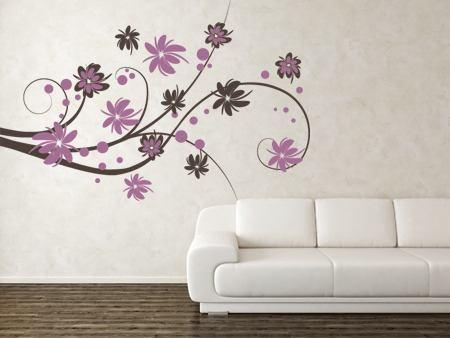 flovinilos-decorativos-calca-flores