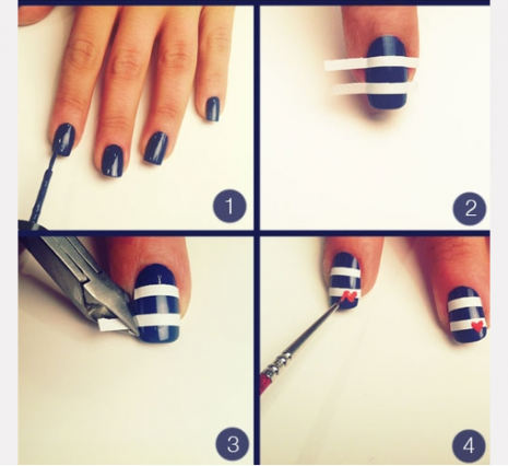nail-art-design-tutorial-for-beginners