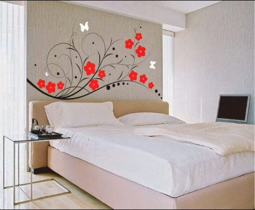 zimvinilos-decorativos-para-habitaciones-de-pareja