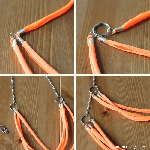 98454782_4045361_NecklaceOrangeHow
