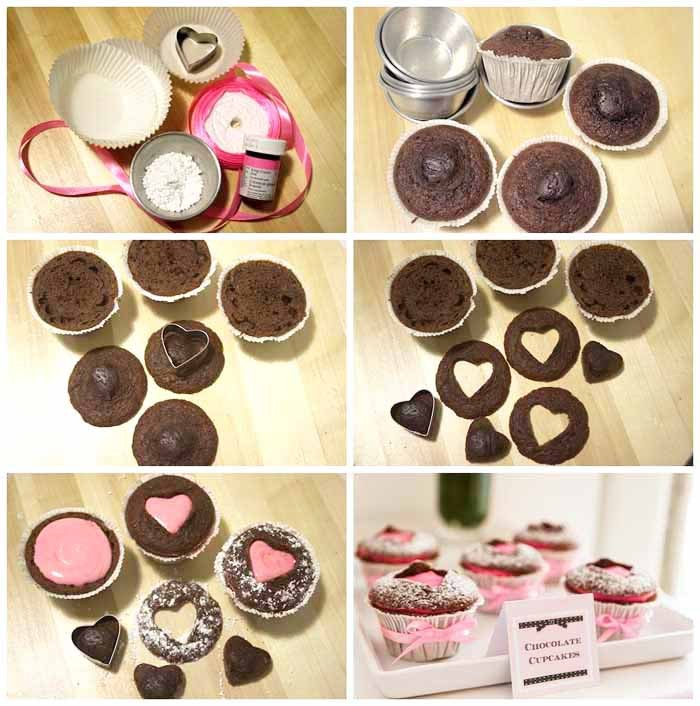 Heart_Cupcakes_Tutorial1