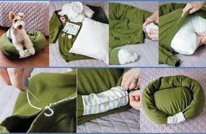 cama-mascota-idea