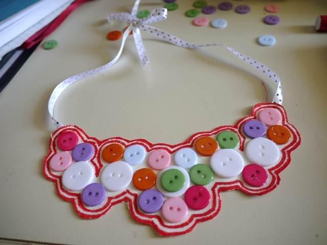 collar-botones