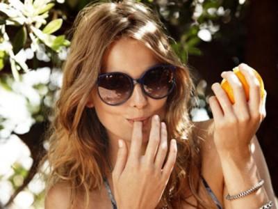 gafas-moda-primavera-verano-400x300