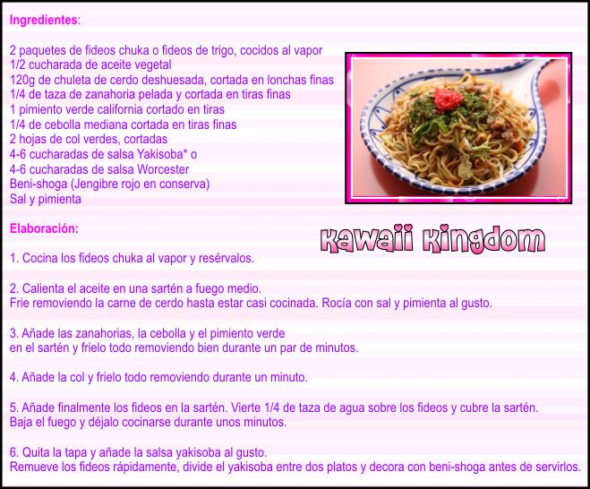 receta4