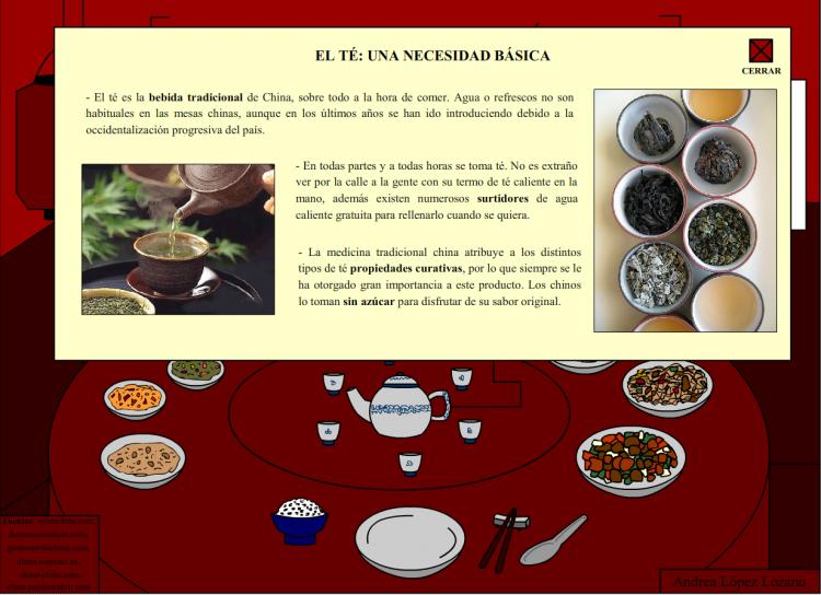 sobre-gastronomc3ada-china