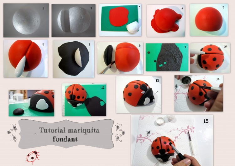tutorial-mariquita-fondant-photoshop