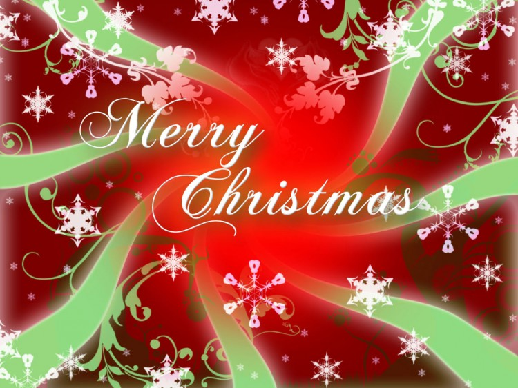 wonderfull-merry-christmas-hd-wallpapers-cool-desktop-background-images-widescreen