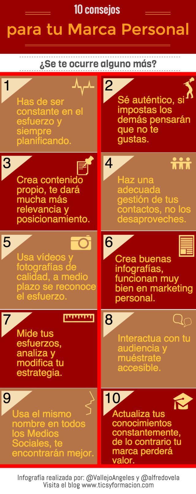 10-consejos-marca-personal-infografia