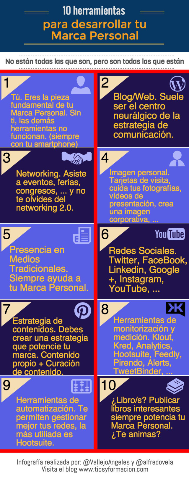 10-herramientas-marca-personal-infografia