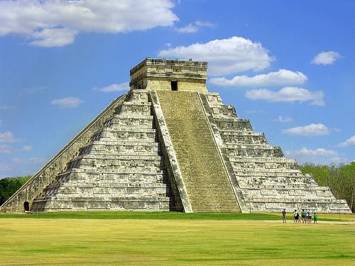 cultura maya4963843777_a51d86f6cd