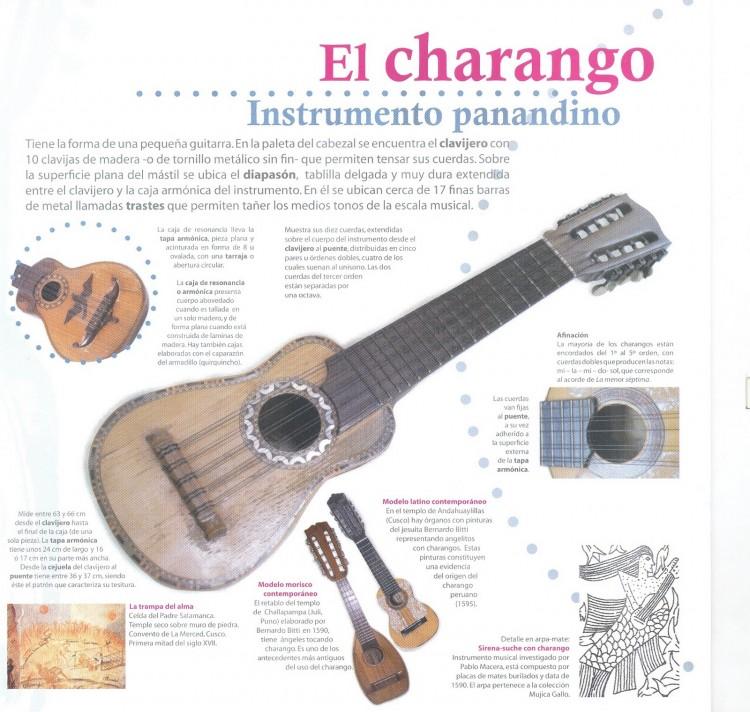 el charango peruano 3 L.18.4 007