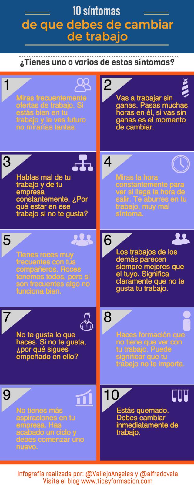 infografia-10-sintomas-de-que-debes-cambiar-de-trabajo