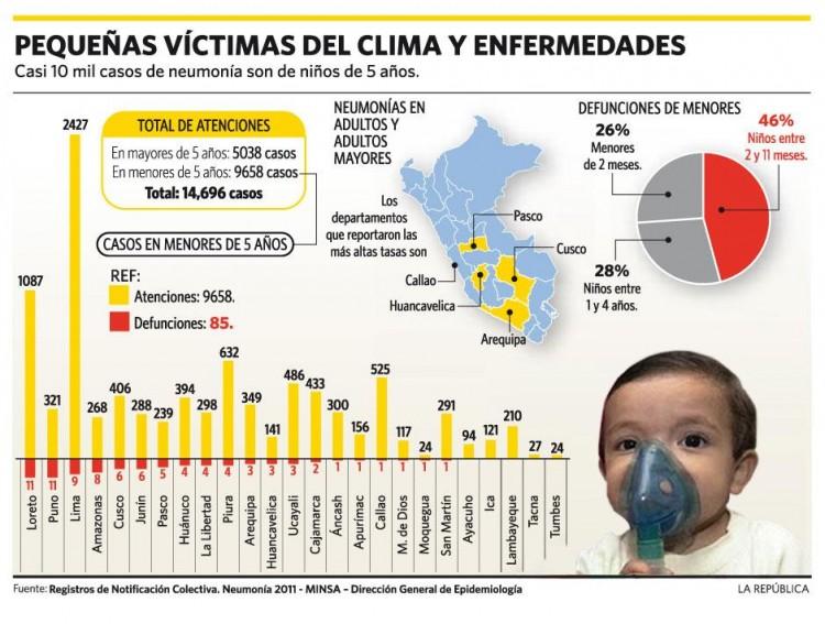 infografia-ifso-pequenas-victimas-del-clima-y-enfermedades-11-05-2011-27