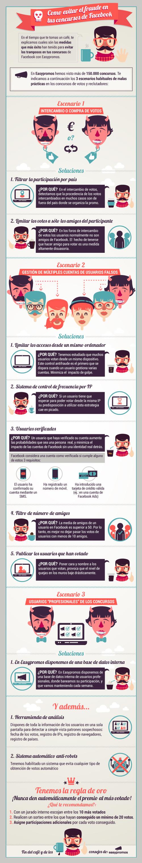 infografia_como-evitar_el_fraude_en_los_concursos_de_facebook