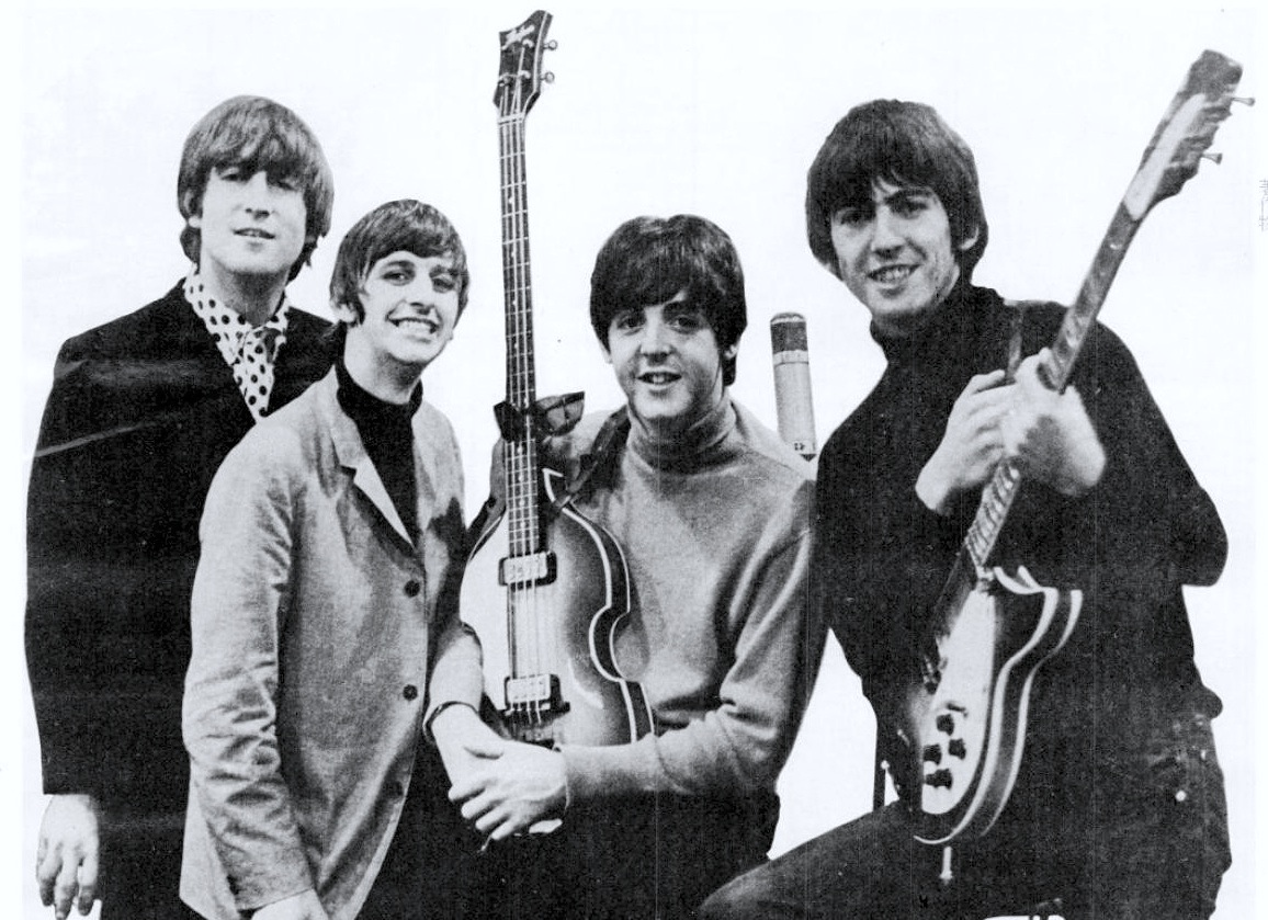 Beatles_ad_1965_just_the_beatles_crop
