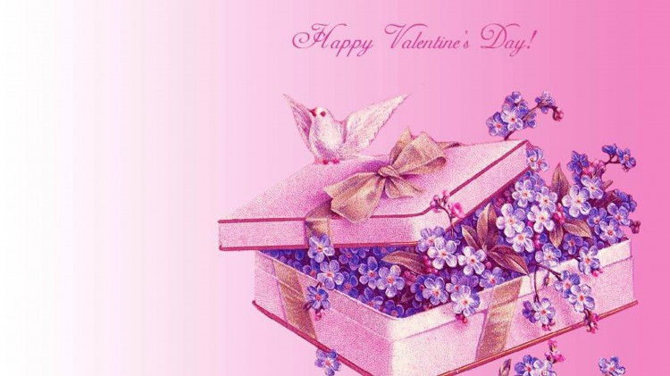 Happy-Valentines-Day-Images-Wallpapers-2