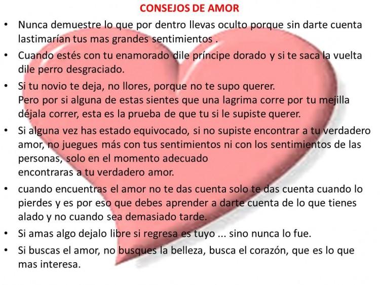 Imagenes-Lindas-Con-Consejos-De-Amor-Bellos