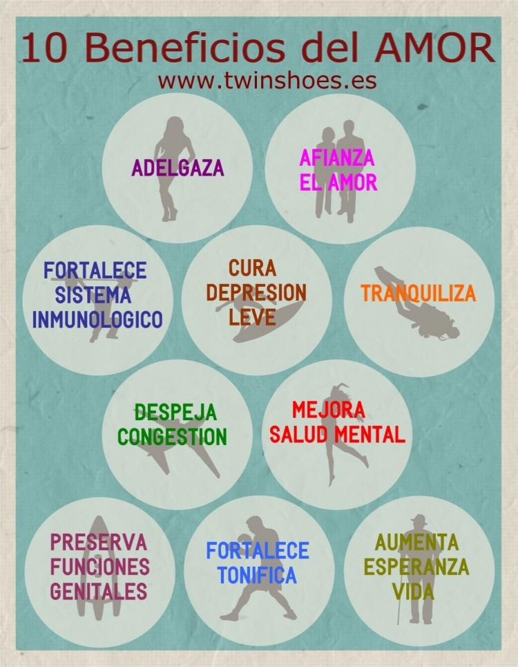 Infografía-10-benicios-del-amor