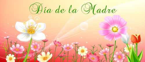 MADRE-4