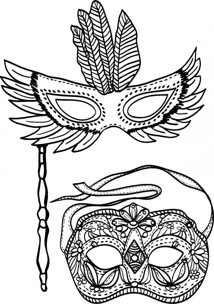 Mascaras-de-carnaval-para-colorear-05