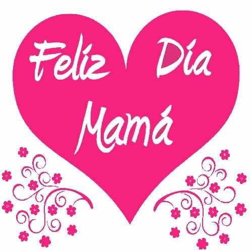 calcos-vinilos-decorativos-vidrieras-feliz-dia-de-la-madre_MLA-O-3253292878_102012