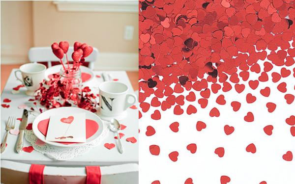confeti-san-valentin