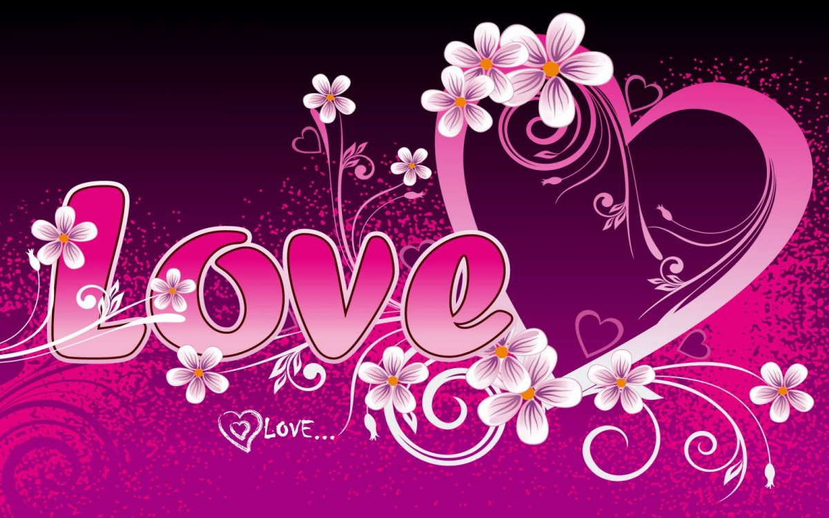 corazones-amor