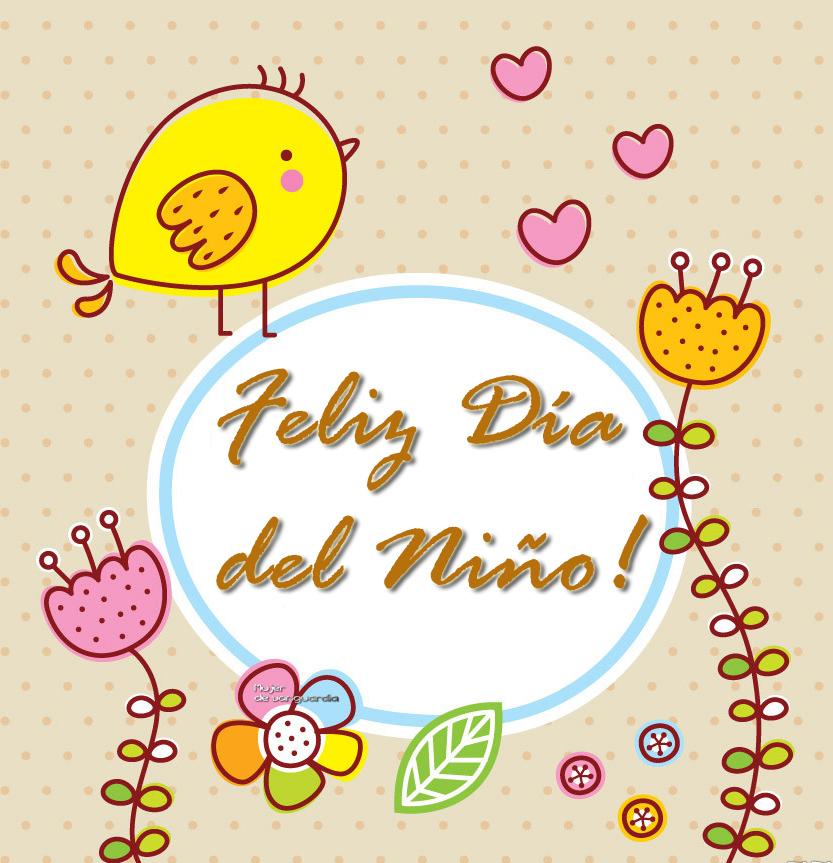 feliz-dia-del-nino-pensamientos-feliz_dia_del_ni_o1