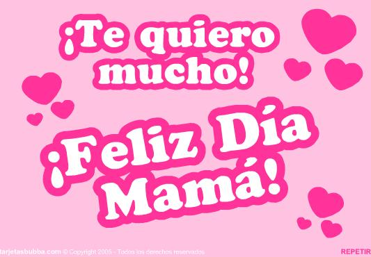 madre-te-amo-feliz_dia_mama