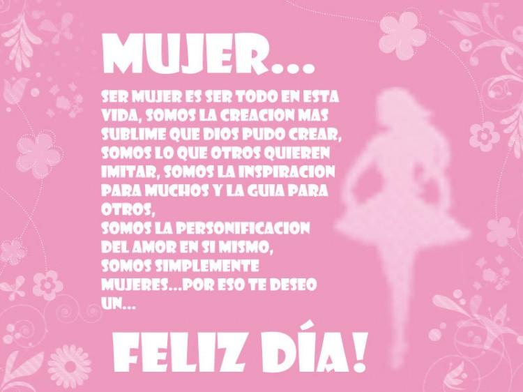 cartel_mujer