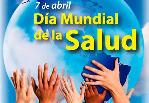 Dia-Mundial-de-la-Salud.