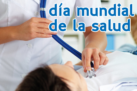 Dia-mundial-de-la-salud-14