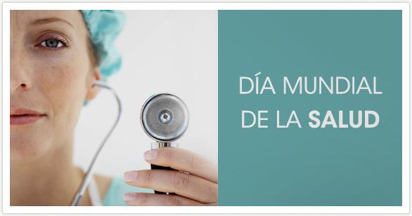 Dia-mundial-de-la-salud-17