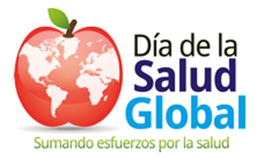 Dia-mundial-de-la-salud-22