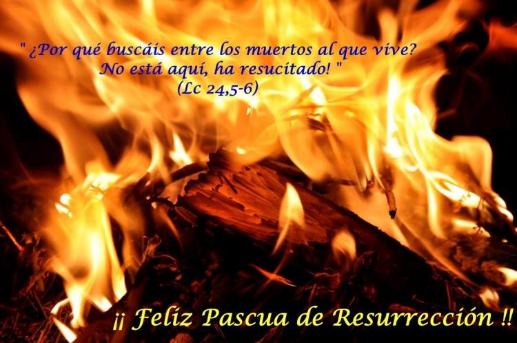 FELIZ+PASCUA+DE+RESURRECCIÓN+2010