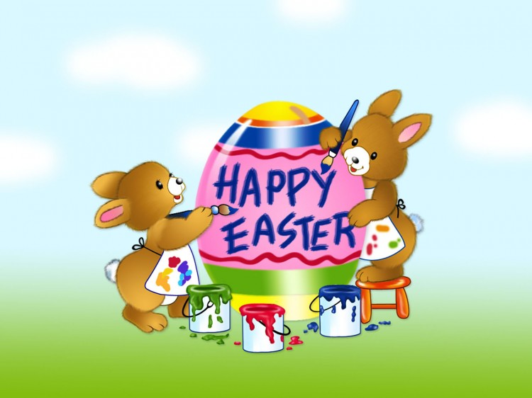 Happy-Easter-22