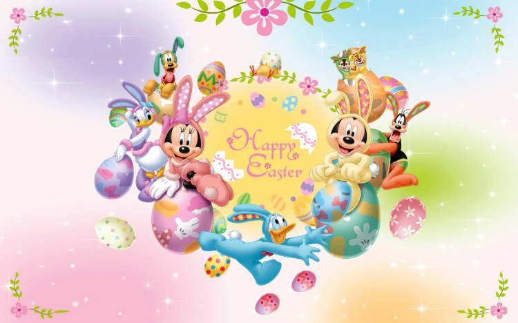 Happy-Easter-happy-easter-all-my-fans-36884455-1920-1200