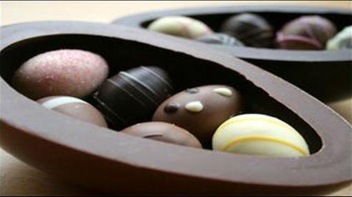 Huevos-de-Pascua-y-Nutrición-5-beneficios-del-chocolate-para-tu-salud