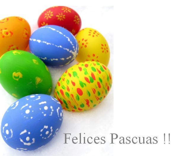 Pascuas_001