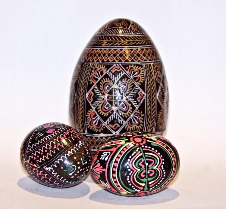 composición-de-los-huevos-de-Pascua-Pascua-Pascua-Pascua-1237813053_47