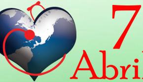 día-mundial-de-la-salud-290x166