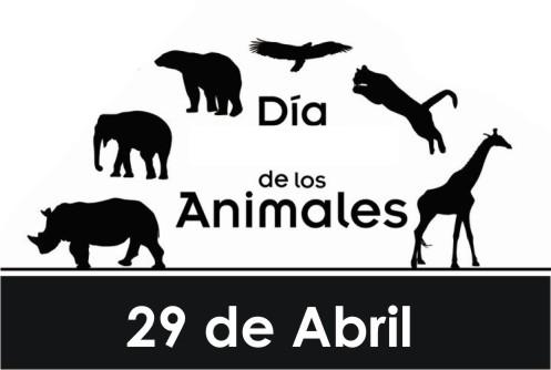 dia-de-los-animales