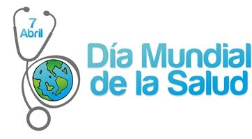 dia-mundial-de-la-salud (1)