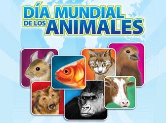 dia-mundial-de-los-animales.-4-de-octubre