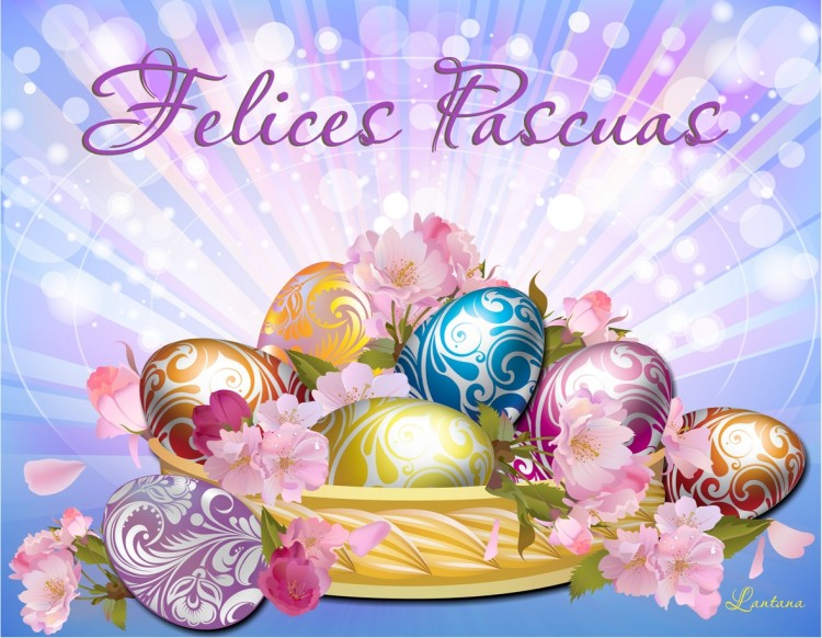 felices-pascuas-05
