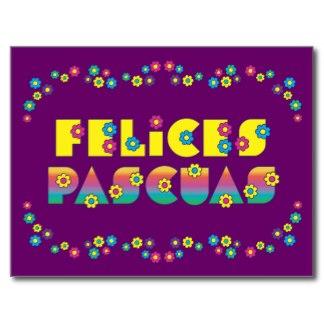 felices_pascuas_postal-r409f913503d9489ebb0aa148e9986abf_vgbaq_8byvr_324